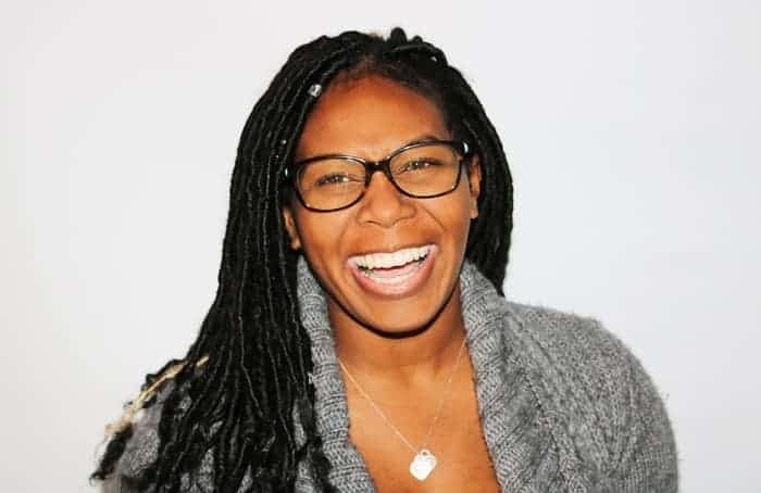 My Favorite All Natural Products For Dreadlocks